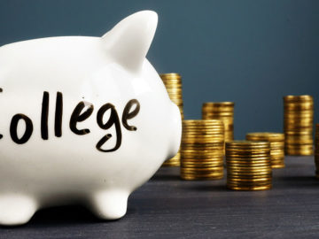College education fund